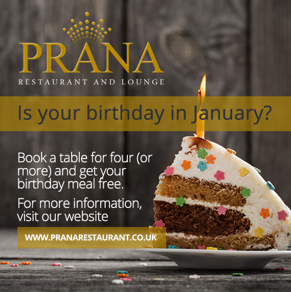 rows · Look no further! Free food always tastes better on your birthday. Below, we have provided .